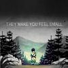 [AtLA] Toph - - Feel Small