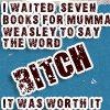 bestxseller21 userpic
