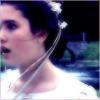 thephantomess userpic