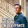 cpn awesome von sexypants
