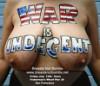 War is Indecent