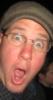 copperhead_kid userpic