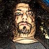 bigelbow userpic