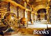 Books (Clementinum)