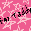 for_teddy