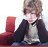 listenatalie_ userpic