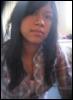 eyesclosedtight userpic