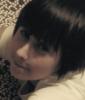 vesna_vesennaja userpic