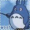 bunnycatgirl userpic