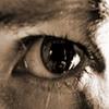 newwar userpic