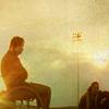 FNL TimJason_Field