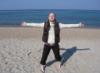 mysmile4u userpic