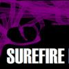 surefireyknow userpic