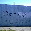danza, dance