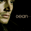 hunting_dean