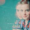rainyshana userpic