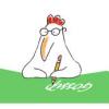 chicken, gossip
