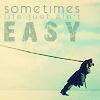 PotC_Jack _Easy