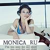 Monica_ru