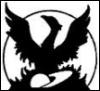 bakka icon
