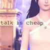 ‹ˆ▪̞▪ˆ›: [FF VIII] Talk is Cheap