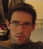goaskdom userpic