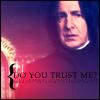 sev--trust