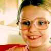 Little Miss Sunshine - Olive