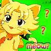 HUH Eiji? Cat? Meow?