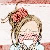 l33t_dreams: hachi-flail
