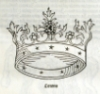 crown-b/w-2