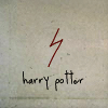 HP- the scar.