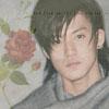 vinalovessushi userpic