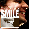 gaeln: icon words_gale_crooked smile