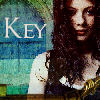 Dawn: key