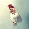 Music -- Tori Amos