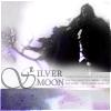 ff7ac; vincent; silver moon