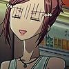 Hachiko: ...huh?