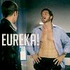 darkhavens: eureka! [literati]
