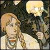 Arkadyevna [userpic]