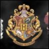 Harry Potter Fan Fiction
