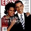 barack obama ebony magazine