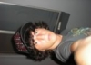 j_prisco userpic