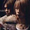 Mel: Shinya&Die