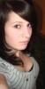 aussinancy userpic