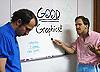 GoodGraphics!