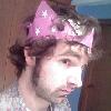 tweed_boy userpic