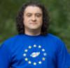 Европейский Союз