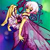 azurewolf7: fairie