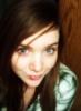 sexesand_shades userpic